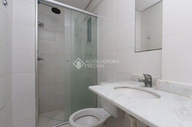 Apartamento para alugar com 3 dormitórios em Cavalhada, Porto alegre cod:336936 - Foto 18