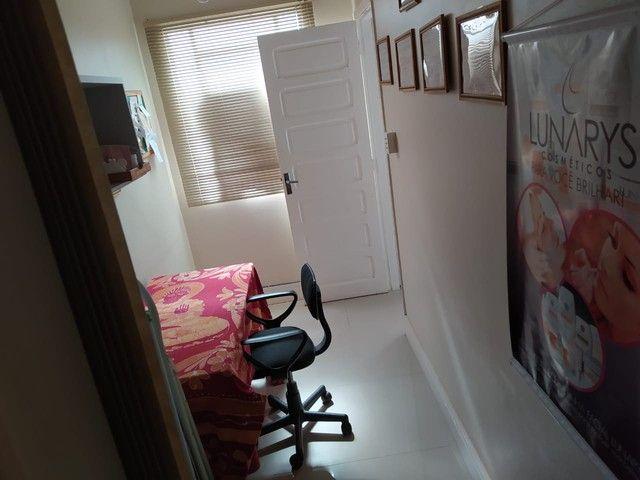 Apartamento à venda com 2 dormitórios em São sebastião, Porto alegre cod:170107 - Foto 19