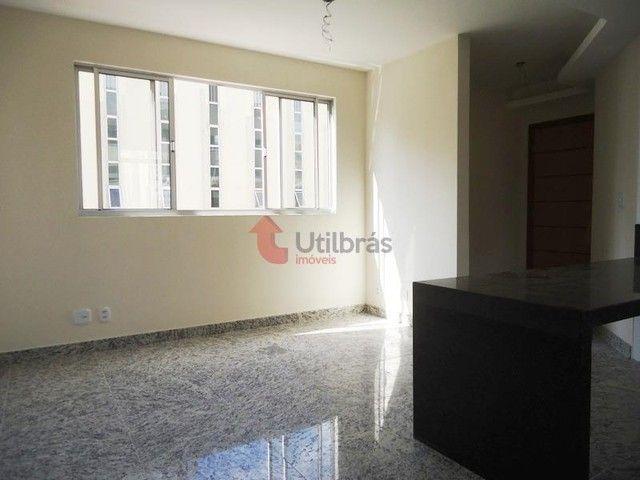 Apartamento à venda, 2 quartos, 2 suítes, 2 vagas, Savassi - Belo Horizonte/MG - Foto 3