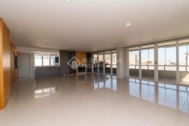 Apartamento para alugar com 3 dormitórios em Independência, Porto alegre cod:336972 - Foto 4