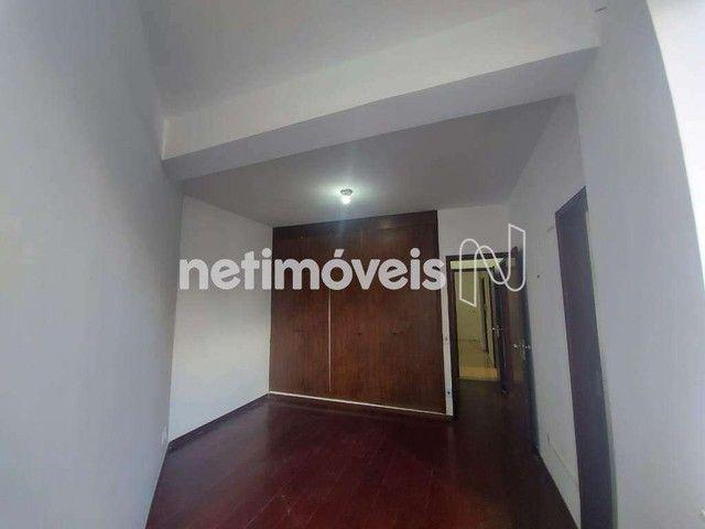 Apartamento à venda com 3 dormitórios em Serra, Belo horizonte cod:854316 - Foto 5