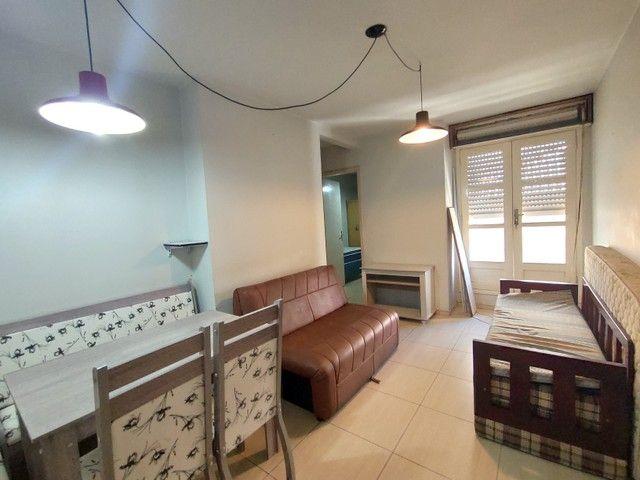Apartamento à venda com 1 dormitórios em Cidade baixa, Porto alegre cod:170505 - Foto 8