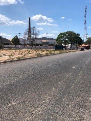 Loteamento Boa Vista, infraestrutura completa e sem burocracia !! - Foto 20
