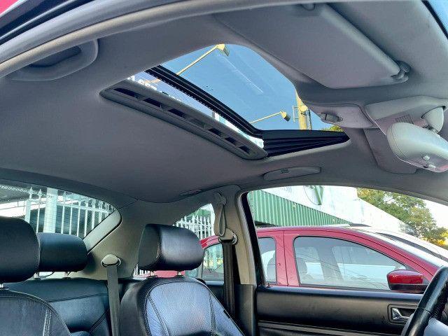 New Beetle 2.0 Automático | Teto solar | Ac trocas e financiamos - Foto 6