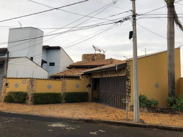Casa à venda com 3 dormitórios em Jardim santa silvia, Piracicaba cod:V139051 - Foto 16