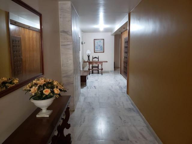 Apartamento à venda com 2 dormitórios em Grajaú, Rio de janeiro cod:889503 - Foto 18