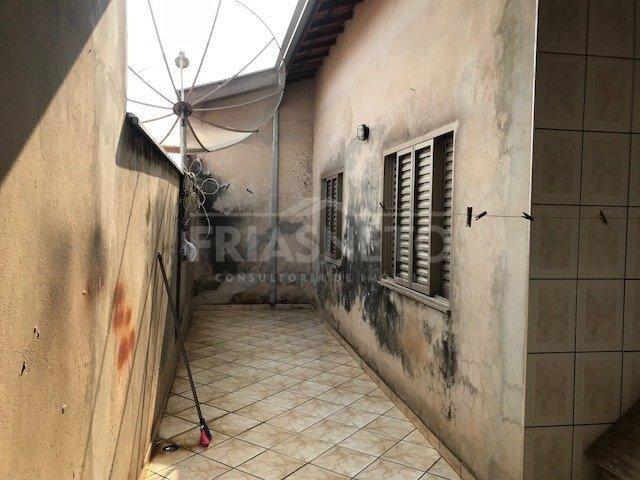 Casa à venda com 3 dormitórios em Pompeia, Piracicaba cod:V133673 - Foto 7