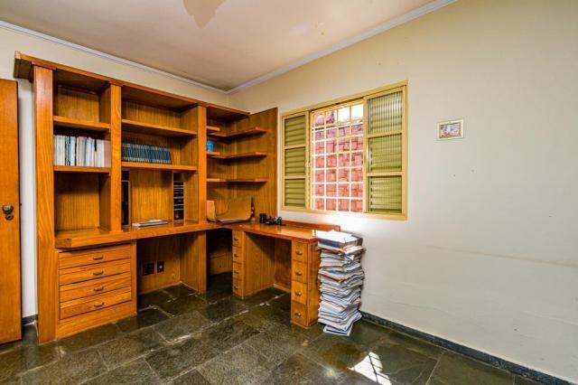 Casa à venda com 3 dormitórios em Morumbi, Piracicaba cod:V137386 - Foto 10