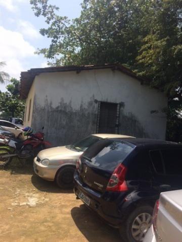 Ótimo Sítio 1,6 Hectares na Área Rural de Olinda, Aceito Automóvel ou imóvel - Foto 16