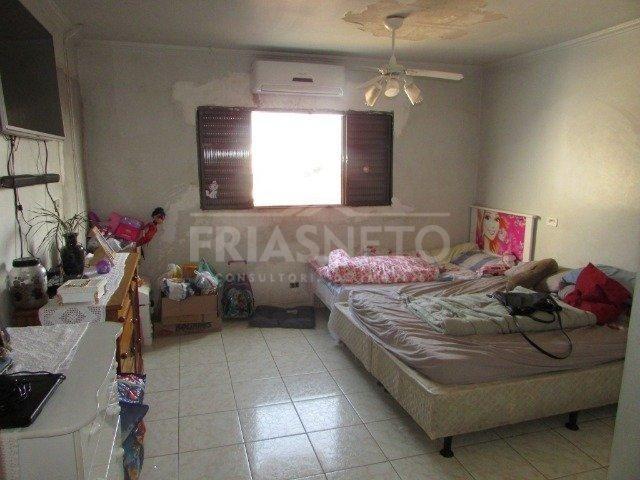 Casa à venda com 3 dormitórios em Algodoal, Piracicaba cod:V133016 - Foto 7