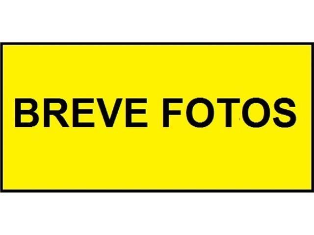 J3 SEDAN TURIN 1.4 ÚNICO DONO GRÁTIS IPVA 2021 - Foto 7