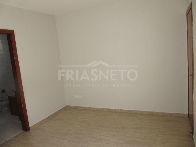 Casa à venda com 3 dormitórios em Jardim monumento, Piracicaba cod:V34744 - Foto 9