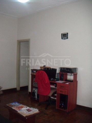 Casa à venda com 3 dormitórios em Alto, Piracicaba cod:V130772 - Foto 11