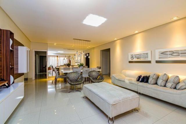 Casa à venda com 3 dormitórios em Vila rezende, Piracicaba cod:V136726 - Foto 4