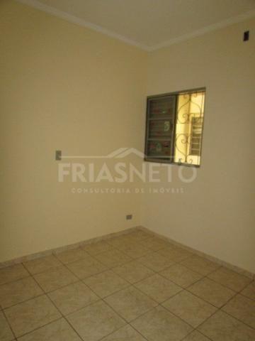 Casa à venda com 3 dormitórios em Santa terezinha, Piracicaba cod:V47020 - Foto 9