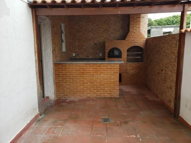 Apartamento à venda com 2 dormitórios em Grajaú, Rio de janeiro cod:889503 - Foto 5