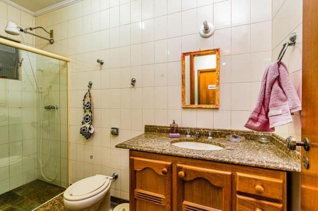 Casa à venda com 3 dormitórios em Morumbi, Piracicaba cod:V137386 - Foto 12