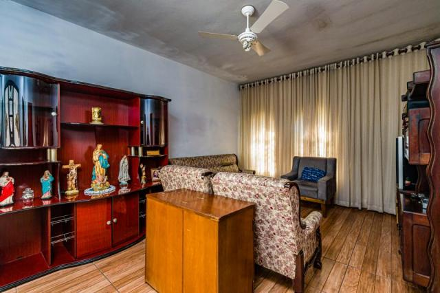 Casa à venda com 3 dormitórios em Vila rezende, Piracicaba cod:V86492 - Foto 4