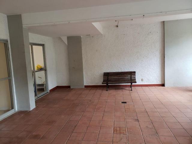 Apartamento à venda com 2 dormitórios em Grajaú, Rio de janeiro cod:889503 - Foto 9