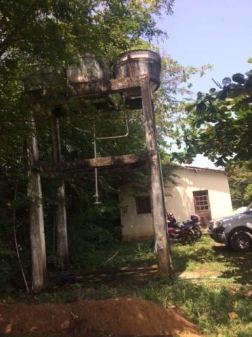 Ótimo Sítio 1,6 Hectares na Área Rural de Olinda, Aceito Automóvel ou imóvel - Foto 12