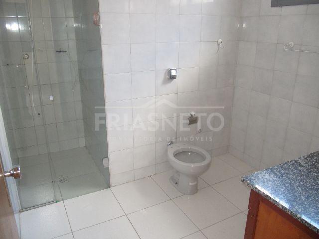 Casa à venda com 3 dormitórios em Jardim monumento, Piracicaba cod:V34744 - Foto 10