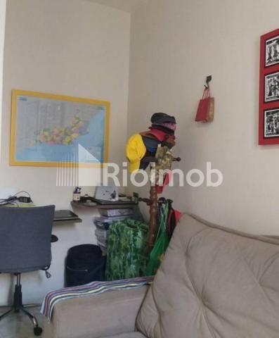 Apartamento à venda com 3 dormitórios em Olaria, Rio de janeiro cod:5208 - Foto 3