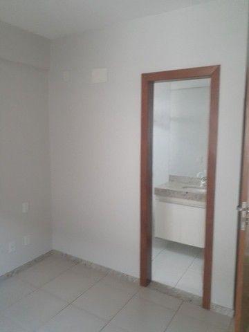 Aluga-se Apartamento no condomínio Villa Florença.  - Foto 5