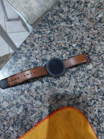Smartwatch xiaomi amazfit gtr - Foto 3