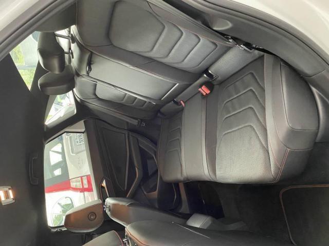 Volkswagen Jetta GLI 230CV  2019 - Foto 8