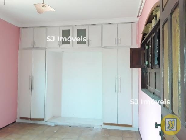 Casa para alugar com 3 dormitórios em São miguel, Juazeiro do norte cod:48898 - Foto 16