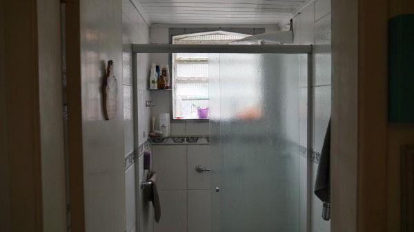 Apartamento à venda com 2 dormitórios em Partenon, Porto alegre cod:MI271321 - Foto 11