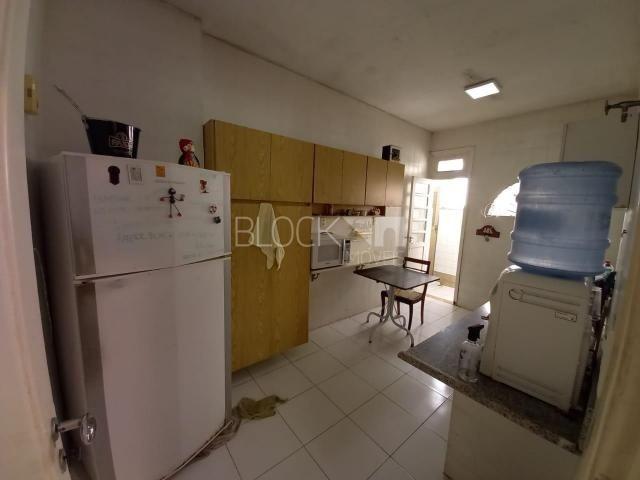 Apartamento à venda com 3 dormitórios em Gávea, Rio de janeiro cod:BI8175 - Foto 16