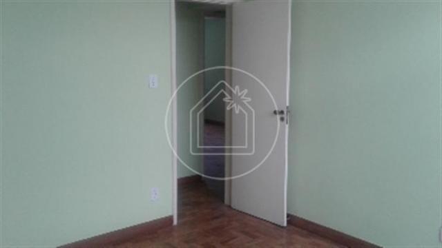 Apartamento à venda com 3 dormitórios em Icaraí, Niterói cod:800476 - Foto 6