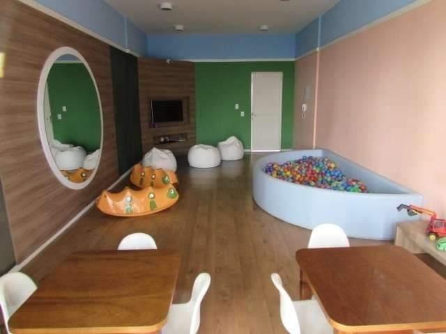 Apartamento à venda com 2 dormitórios em Jardim itu, Porto alegre cod:JA997 - Foto 9