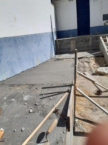 MR construções  - Foto 3