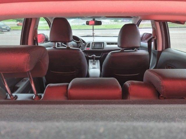 Honda HRV 2018 - Foto 6