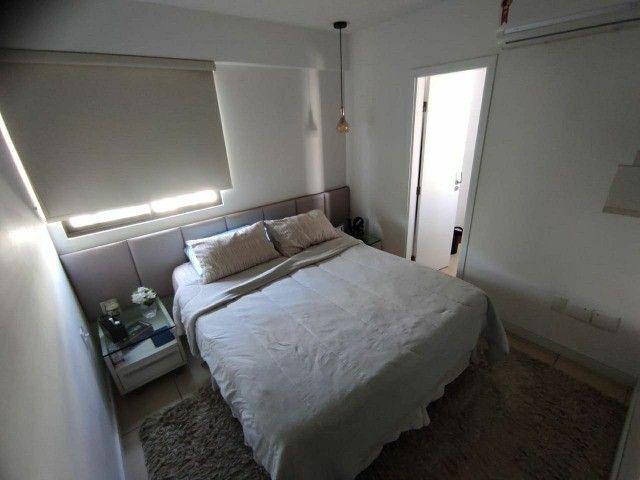 """MLS-Edf Quinta do Alentejo"""" possui 3 dormitórios, 2 vagas na garagem, andar alto - Foto 6"""