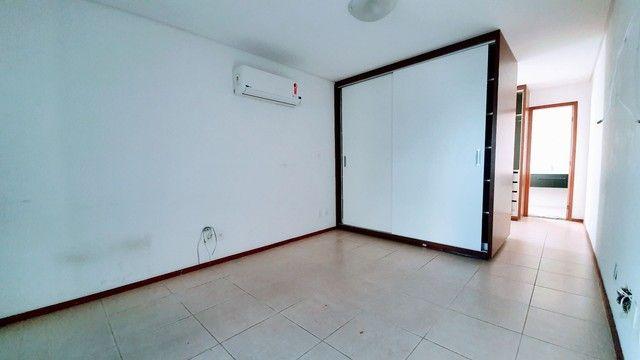 A*//Z- Apartamento show, em Boa Viagem, próximo da orla - Foto 6