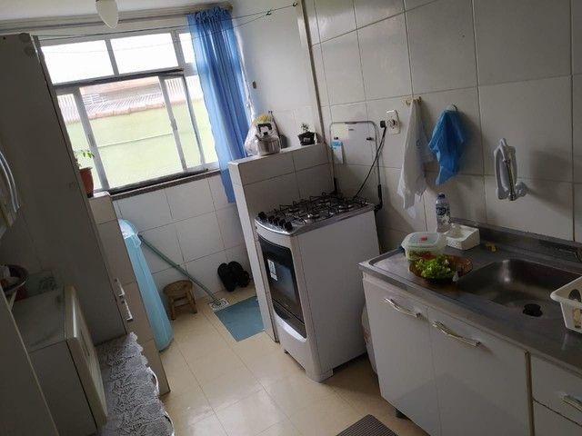 Apartamento à venda com 2 dormitórios em São sebastião, Porto alegre cod:170212 - Foto 10