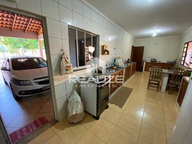 Casa com Piscina no Jardim Santa Rosa  - Foto 5