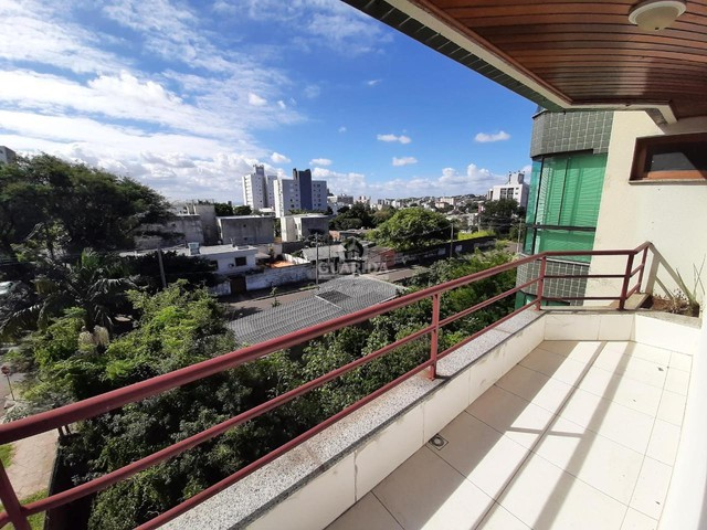 Apartamento para aluguel, 2 quartos, 1 suíte, 1 vaga, JARDIM DO SALSO - Porto Alegre/RS - Foto 18