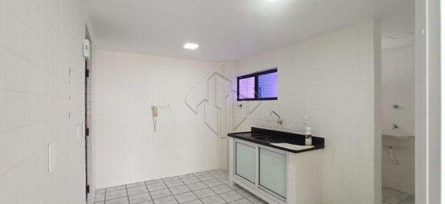 Apartamento para alugar com 3 dormitórios em Estados, Joao pessoa cod:L2215 - Foto 5