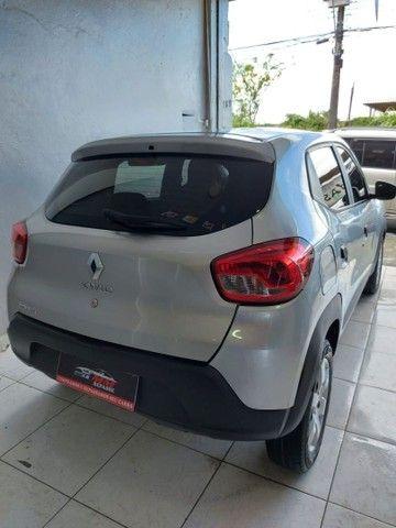 Renault Kwid 2018  - Foto 6