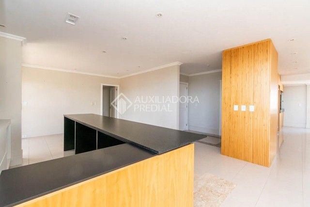Apartamento para alugar com 3 dormitórios em Independência, Porto alegre cod:336972 - Foto 3