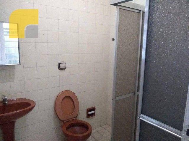 Casa com 4 dormitórios para alugar, 160 m² - Taboão - Bragança Paulista/SP - Foto 8