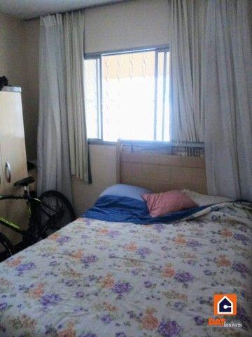 Casa à venda com 2 dormitórios em Olarias, Ponta grossa cod:1639 - Foto 10