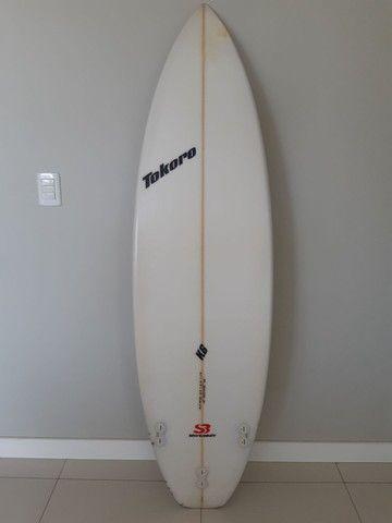 Prancha Surf Tokoro 6'1 - Foto 2
