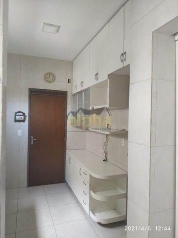 Condomínio Carajás - Excelente Apartamento de 110m² - Foto 10