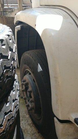 Caminhão Volkswagen Bitruck - Foto 8