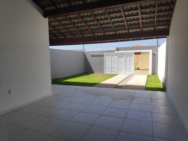 VENDO, casa no bairro Reis Veloso em Parnaíba-PI - Foto 3